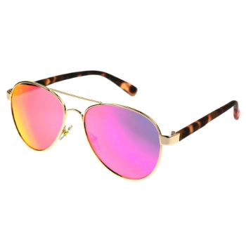 Anarchy SHP 01 Sunglasses